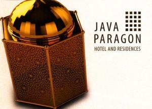 Paket Buka Puasa Hotel Java Paragon